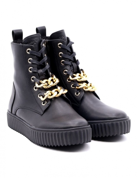 sneakers donna TOSCA BLU SF2120S305 99Y