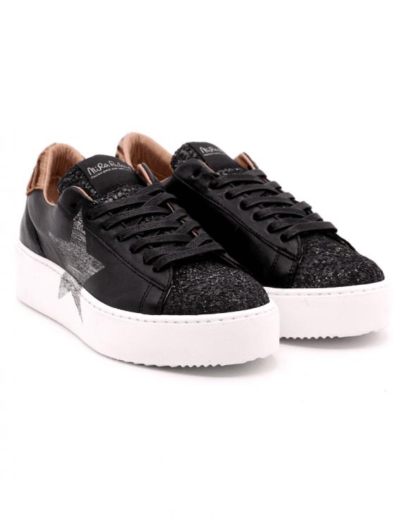 sneakers donna NIRA RUBENS COST171