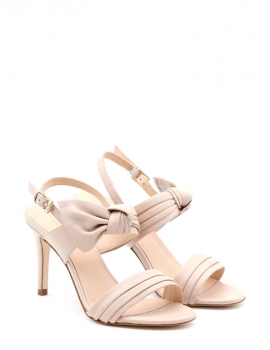 CARMENS SOPHIE BOW NUDE