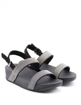FITFLOP T83-001 BLACK