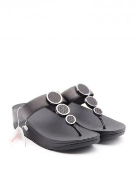 FITFLOP I42-001