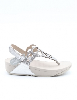 FITFLOP H71-011