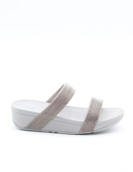 FITFLOP t85-011SILVER