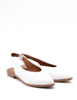 BUENO 9N0102 WHITE