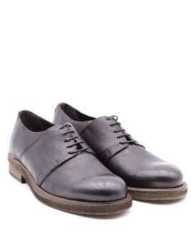 GRAMAR SHOES