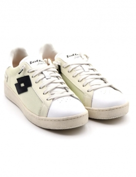 LOTTO SNEAKERS UOMO AUTOGRAPH NET 214022 4N2