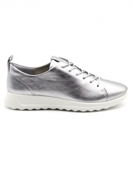 SNEAKERS DONNA ECO 292303-01708