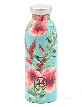 24BOTTLE CLIMA 050ml SOFT ETERNITY