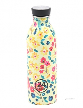 24BOTTLE URBAN 050ml PETIT JARDIN
