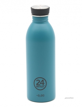 24BOTTLE URBAN 050ml STONE ATLANTIC BAY