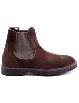 STIVALETTO BEATLES PR268 PEPE