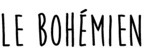 Le Bohémien